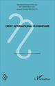 DROIT INTERNATIONAL HUMANITAIRE